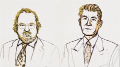 Checkpoint inhibitor scientists win Nobel Prize
