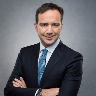 Umberto La Magna
