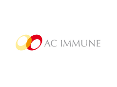 Lilly partners with AC Immune on tau drug for Alzheimer's