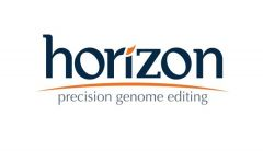 Horizon taps academic partner to boost gene editing platform