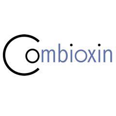 Non-antibiotic could 'transform pneumonia therapy'