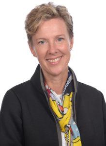 Janet Lambert
