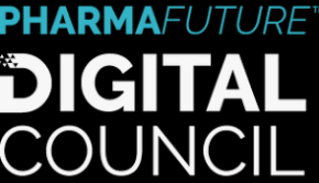 PharmaFuture
