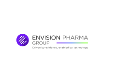 Envision Pharma Group relocates to support expansion