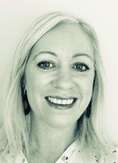 Q&A: Vicky Bramham