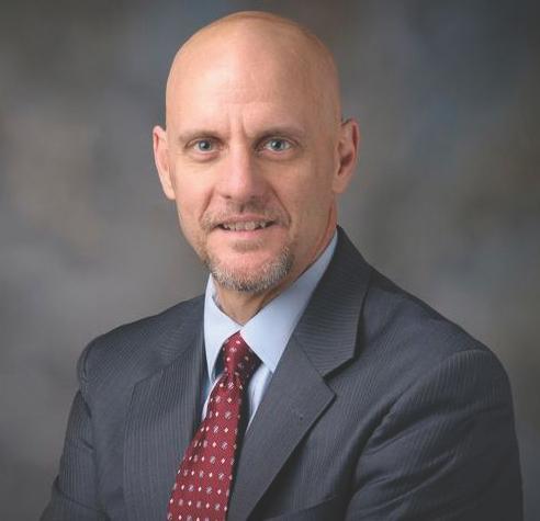 Stephen Hahn