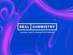 W2O rebrands as 'health innovation company' Real Chemistry