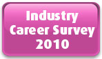 Career Survey 2010