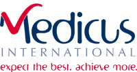 Medicus International