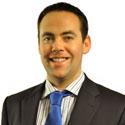Tony Upton, ICON