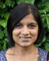 Asha Vaidya
