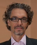 Dietmar Leitner - Napp Pharmaceuticals