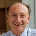 Michele Antonelli, UCB