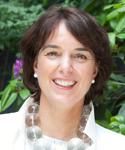 Astellas Dr Charlotte Kremer