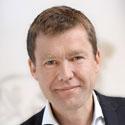 Anders Spohr, Leo Pharma