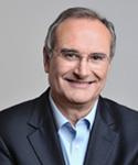 Gilles Brisson - Mauna Kea Technologies