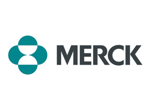 Merck_Co_logo