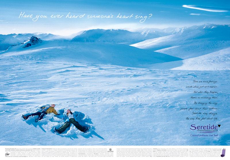 Seretide-Snow-Angels.jpg