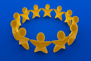 Unifying patent litigation in Europe