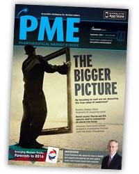 PME Sept 2012