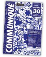 Communique 30 cover
