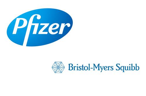 Pfizer BMS