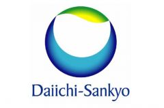 Daiichi files lawsuit with Seattle over ADCs, including AZ-partnered DS-8201