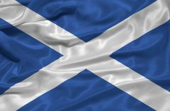 SMC approves Amgen orphan drug for use in NHS Scotland