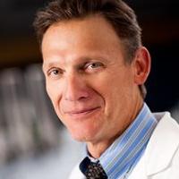 Dr John Reed, Roche