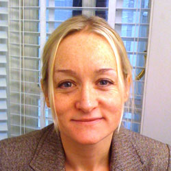 JMC Partners, Alexa Knight