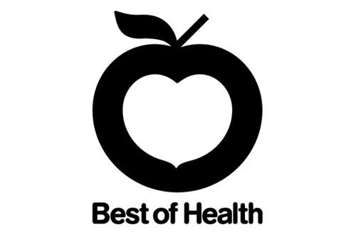 IPA_Best_of_Health_Awards
