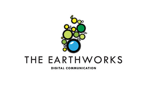 The-Earthworks-Logo