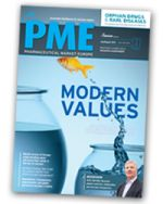 PME July/ August 2013