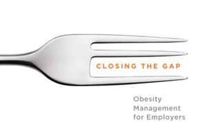 Eisai obesity website