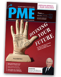 PME October 2013