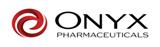 Onyx Pharmaceuticals, Inc.