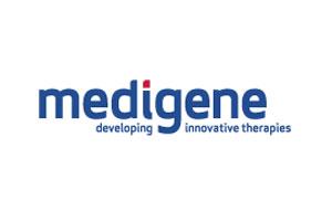 Medigene