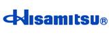 Hisamitsu Pharmaceutical