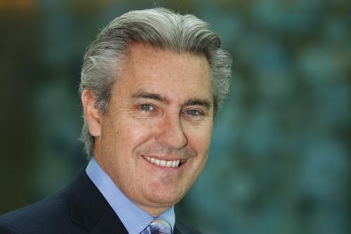 Michel Pettigrew