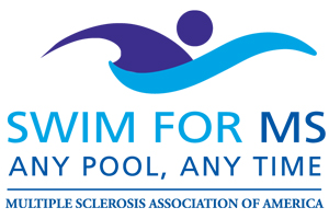 Swim for MS