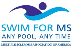 Genzyme MS campaign to raise awareness of swimming benefits