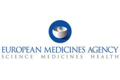 EMA prepares to launch medical literature monitoring service