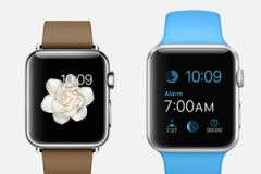 Apple launches Watch-powered atrial fibrillation study
