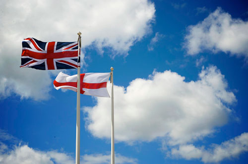 edit-Union_Flag_and_St_Georges_Cross