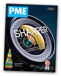 PME November 2014