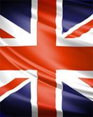 uk flag popular slider