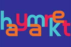 Haymarket Media acquires digital agency