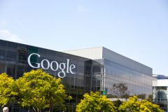 Google: We're not a big healthcare company... yet