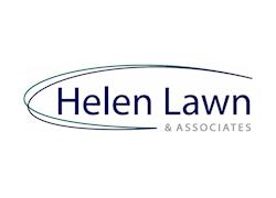Helen Lawn & Associates