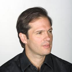 John Pugh Accenture Boehringer Ingelheim